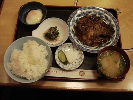 makotoya2.JPG