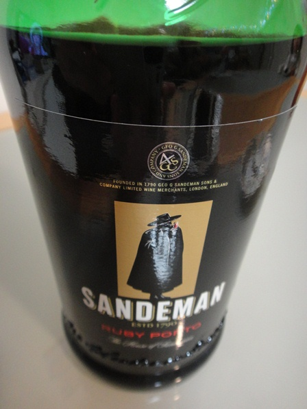 sandeman1.jpg