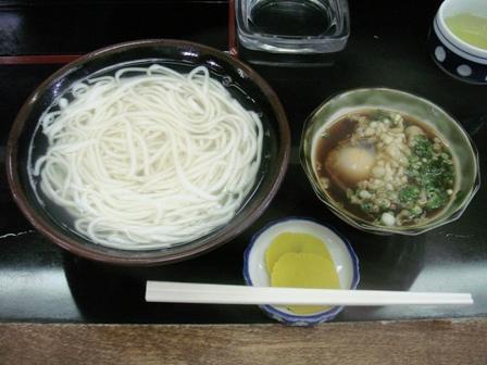 togakushi2.JPG