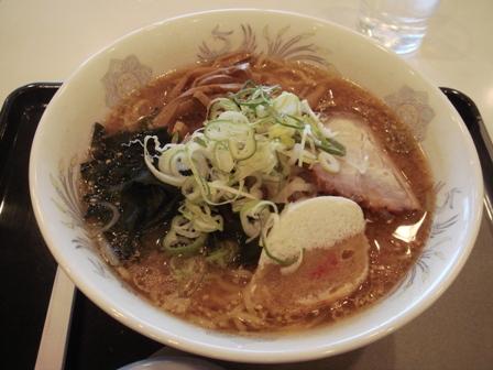 koushirou2.JPG