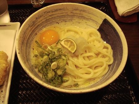 sanukihan4.JPG