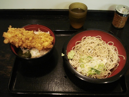 tsuruya3.JPG