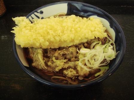 tsuruya8.JPG