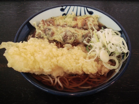 tsuruya9.JPG