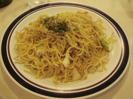 yakisobaya5.JPG