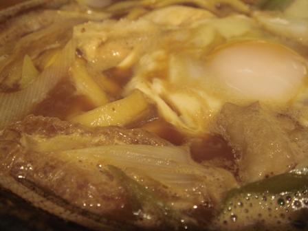 yamamotoya4.JPG