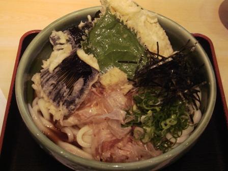 yukino3.JPG
